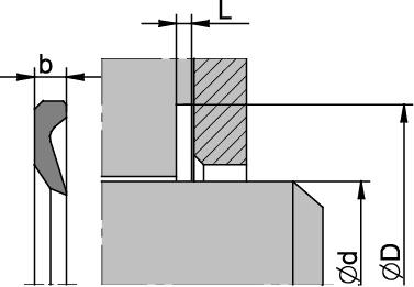 Schemat zabudowy A13