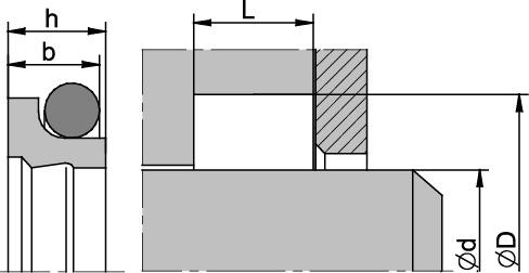 Schemat zabudowy A27