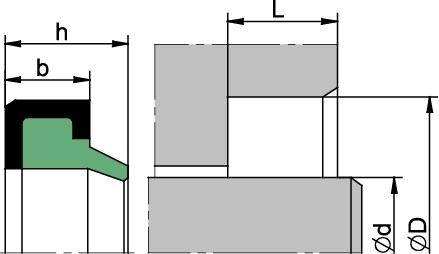 Schemat zabudowy A3