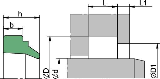 Schemat zabudowy A4