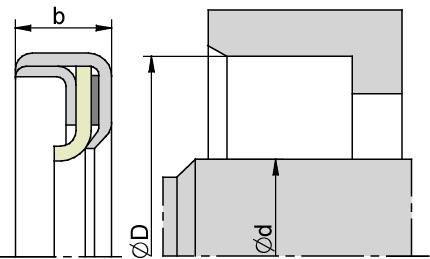 Schemat zabudowy CP