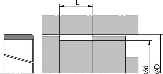 Schemat zabudowy F1