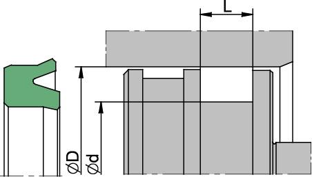 Schemat zabudowy K1