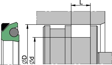 Schemat zabudowy K4