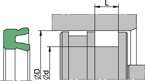 Schemat zabudowy K5