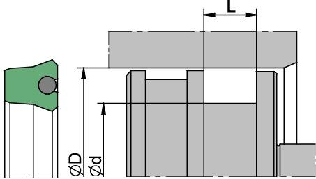 Schemat zabudowy K7