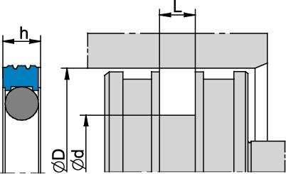 Schemat zabudowy K15