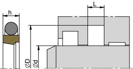 Schemat zabudowy K35