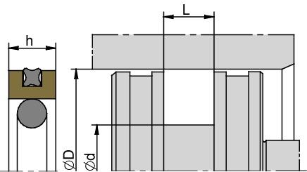 Schemat zabudowy K753