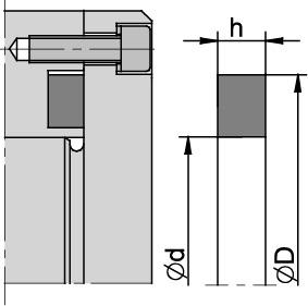 Schemat zabudowy F2