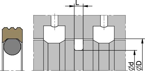 Schemat zabudowy R10