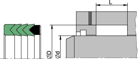Schemat zabudowy S10-12