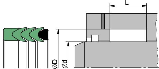 Schemat zabudowy S13-15