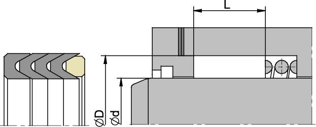 Schemat zabudowy S29-31
