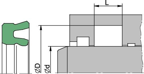 Schemat zabudowy S5