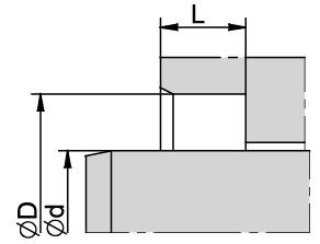 Schemat zabudowy TWARDE