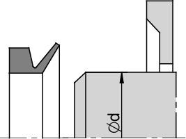 Schemat zabudowy VL