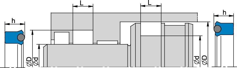 Schemat zabudowy K98