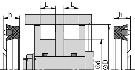 Schemat zabudowy K33