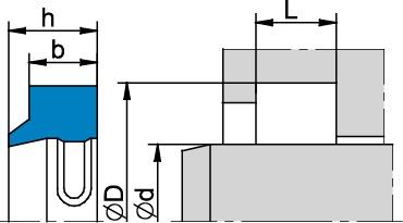Schemat zabudowy Z1